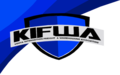 kifwa