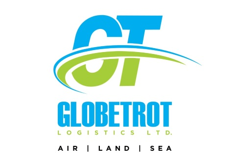 GlobeTrot Logistics Limited